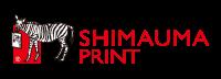 SHIMAMURA PRINT