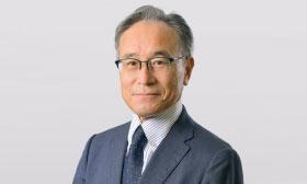 浜田 宏幸