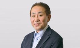 平川 昭宏